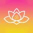 Bisaggio – Health – Healing